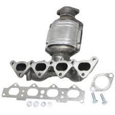 2000 hyundai elantra catalytic converter hyundai elantra catalytic converter best catalytic