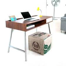modern desk accessories um image for funky office desk large size furniture walnut solid wood modern modern desk accessories