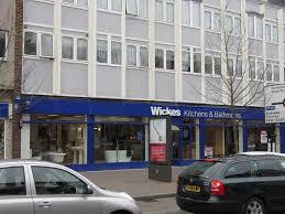 Wickes Kitchen Design Service Wickes Orpington Diy Stores Yell