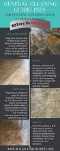 Best Way To Clean A Slate Floor by Maintenance Archives Blackwater Concrete
