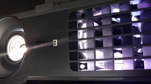 benq w1070 replacement l benq w1070 irregular fan noise avforums