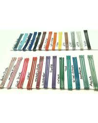 decorative bobby pins savings on colored bobby pins colorful bobby pins decorative