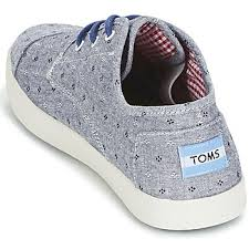 womens boots tk maxx toms low top trainers paseo grey toms boots tk maxx