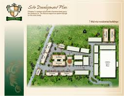 Celebrity House Floor Plans by The Manors At Celebrity Place Dmci Condo Homes Condominium Unit