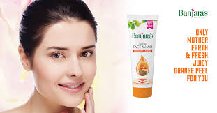 be radiance be radiance itself get the de tanning exfoliating removing