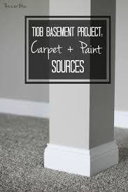 best 25 painting carpet ideas on pinterest grey walls and