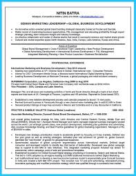 International Business Manager Amazing Area Manager Resume South East Contemporary Sample