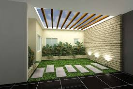 Indoor Waterfall Home Decor by Indoor Organic Gardening In Your House