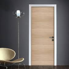 adesivi porta adesivi per porte di forte effetto design facilmente lavabili
