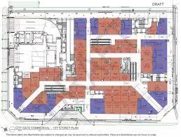 sim lim square floor plan superior bugis junction floor plan part 11 city gate condo