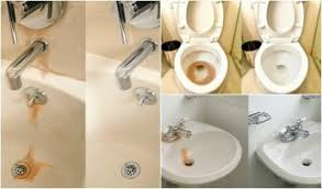 Get Rid Of Bathtub Stains Super Iron Out Reviews U0026 Uses Around Home U0026 Laundry