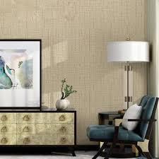 couleur papier peint chambre papier peint chambre adulte la couleur taupe clair papier