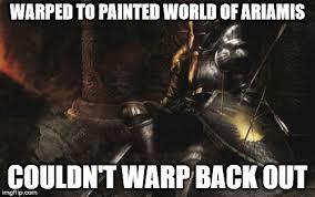 Dark Souls Meme - downcast dark souls meme imgflip