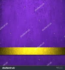 nightclub designers the best in night club design idolza deep royal purple background elegant gold ribbon stripe design save to a lightbox girl bedrooms