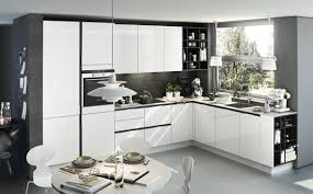 küche l form siematic s3 küche in l form kitchen ground floor