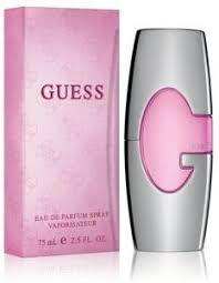 Parfum Evo sale on evo k410i buy evo k410i at best price in kuwait city