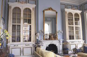 Bookcases With Glass Bookcases With Glass Doors Furniture Design Home Interiors