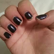 nail bar u0026 spa 31 photos u0026 59 reviews nail salons 127 e 60th