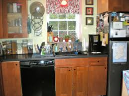 the finstad homestead the homestead kitchen