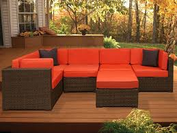 Craigslist Used Patio Furniture Patio Furniture Orange County Swap Meet Teak Patio Furniture