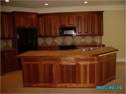kitchen kitchen cabinet brands reviews kitchen cabinet design