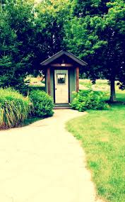 Pretty Shed by 118 Best Sheds U0026 Other Small Buildings Images On Pinterest
