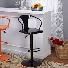 Jysk Bar Table Stools Design Amazing Metal Bar Stools Canada Cool Metal Bar