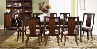 Dining Room Furniture Toronto Dining Room Table Toronto Inspiring Well Arrow Furniture Toronto