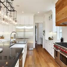 cory martin collection ls cory holtzman progressive personalized real estate solutions