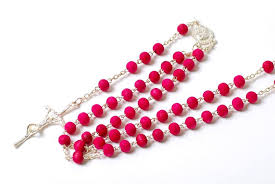 rosary from the vatican honey rakuten global market country of home church