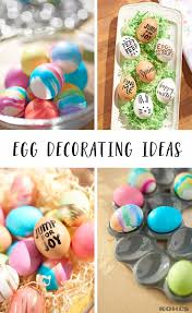 997 best it u0027s time to celebrate images on pinterest easter