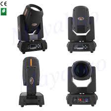 moving head light price india sharpy beam moving head light 350w 17r beam spot beam light price in