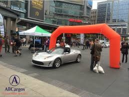 wedding arches for rent toronto allcargos tent event rentals inc event arches