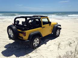jeep yellow introducing my 09 yellow jk and info on kill switch jeep