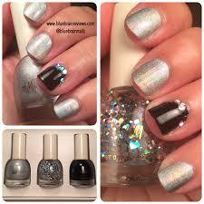 h u0026m nail polish bluebrainreviews com