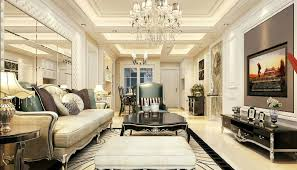 home design living room classic easy american living room design classic design of american living