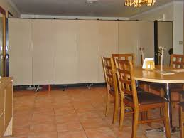 privacy room dividers in home health care privacy screens screenflex