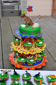 dinosaur birthday cake boys dinosaur birthday cakes the restaurant fairy s kitchen