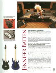 ibanez collectors world rx and ex series guitars