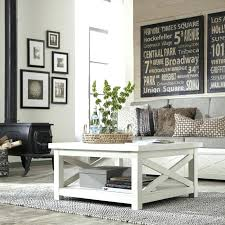 the living room furniture coffee table living room coffee table white accent tables living