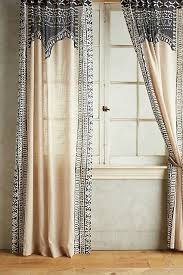 Boho Window Curtains Lovable Boho Window Curtains And Best 25 Bohemian Curtains Ideas