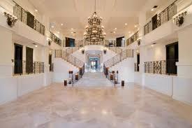 Fancy House Inside by Birdman Cops Scott Storch U0027s Former Miami Beach Mansion Dream