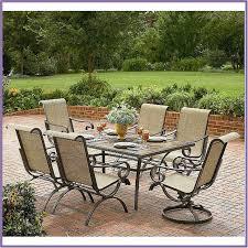 patio furniture wichita ks thefilebin com