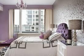 Pink Purple Bedroom - 80 inspirational purple bedroom designs u0026 ideas hative