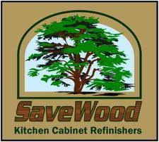 save wood kitchen cabinet refinishers save wood kitchen cabinet refinishers inc plainfield il 60585