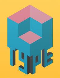 designer of the week joão magalhães print magazine