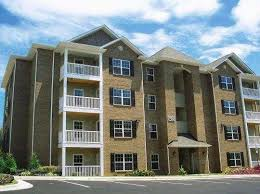 one bedroom apartments greensboro nc spartan crossing everyaptmapped greensboro nc apartments