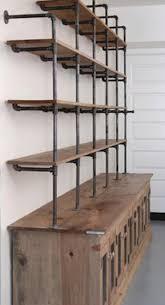 Industrial Kitchens Design 25 Best Ideas About Industrial Kitchen Design On Warehouse