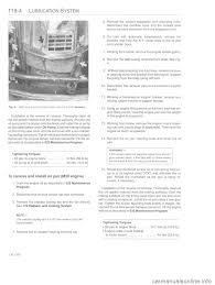 bmw m3 1997 e36 workshop manual