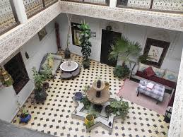 riad el farah updated 2017 prices u0026 guest house reviews